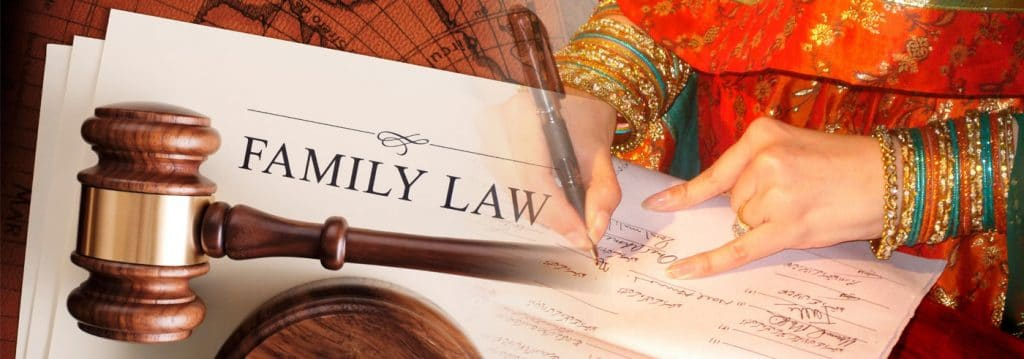 court-marriage-process-requirments-fee-of-best-lawyers-islamabad-rawalpindi-lahore-karachi-pakistan