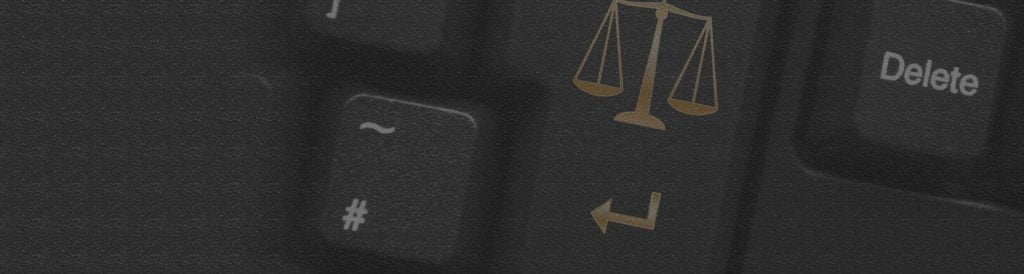 Cyber Crime Lawyers in Pakistan
