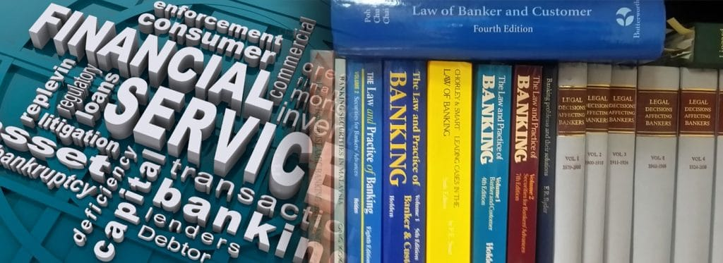 Best banking laws expert lawyers inislamabad
