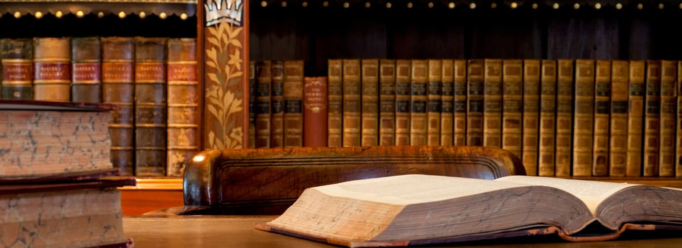 Citations/Judgments and other legal sources