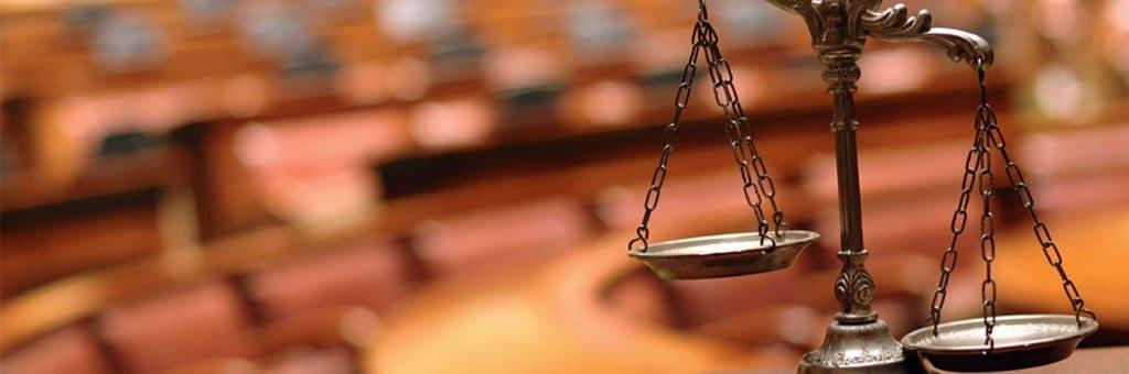 Child custody, adoption, maintenance, guardianship laws Islamabad Rawalpindi and best lawyers