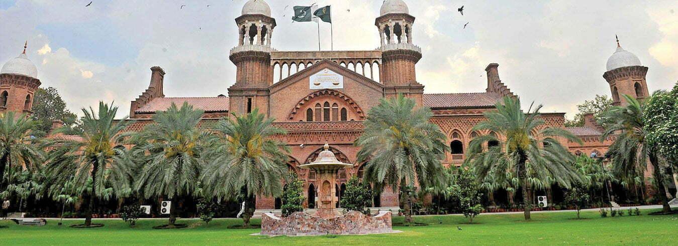 Islamabad-Lahore-lawyers