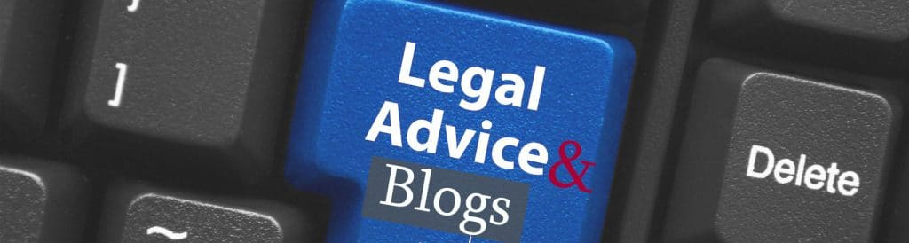 Pakistani laws blogs, online legal advice and legal help