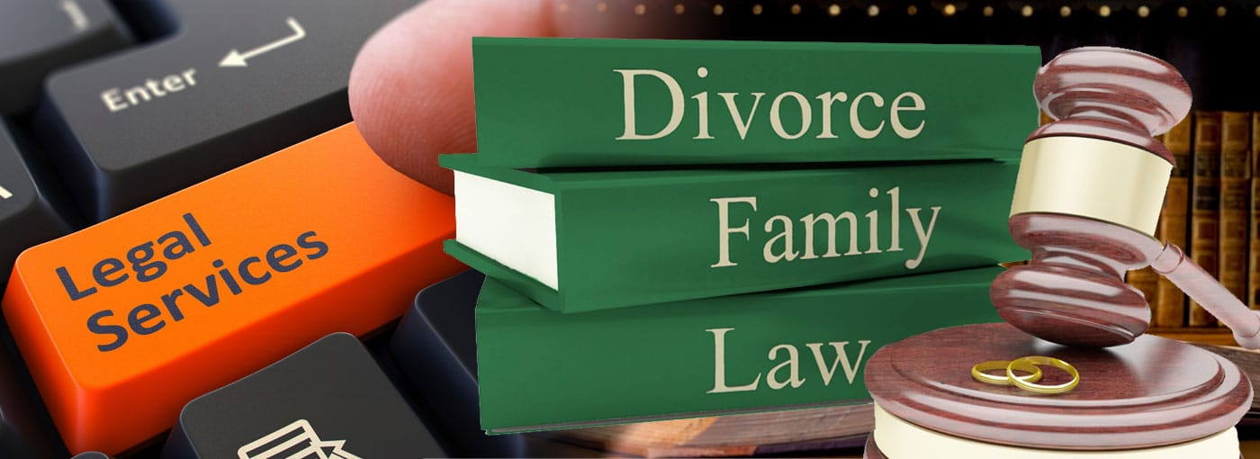 Divorce, khulla, family laws of pakistan and process