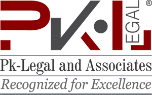 Lawyers in Islamabad, Rawalpindi, Lahore and Karachi